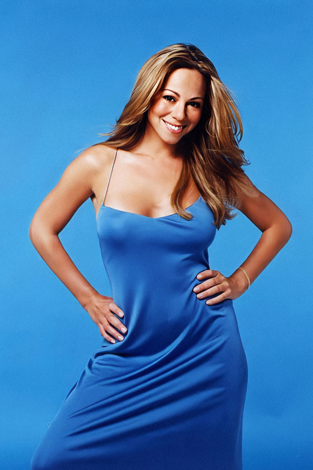 mount carey singles American singer and songwriter mariah carey has released sixty-three official  singles,  mt martha, vic, australia: moonlight publishing ^ jump up to:  scapolo,.
